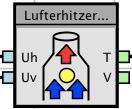 Lufterhitzer_Funktionsbaustein