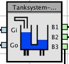 Tanksystem_FBS-Baustein