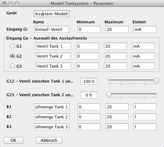 Tanksystem_FBS-Konfigurationsfenster