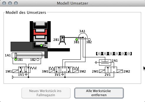 Umsetzer_Simulation