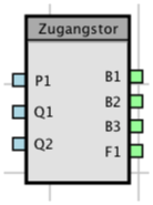 Zugangstor_FBS